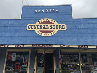 bander-store
