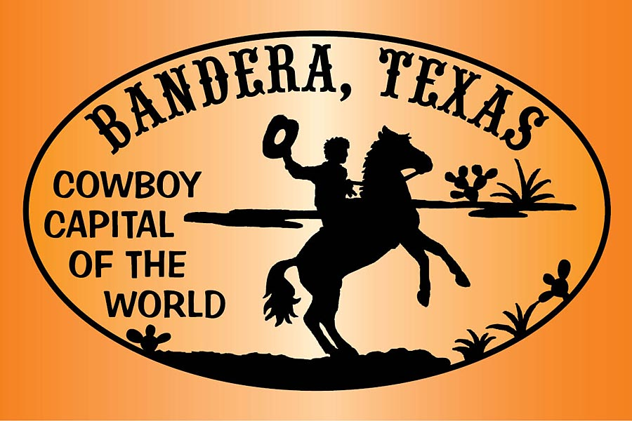 Bandera Texas Bandera General Store Vintage Boots