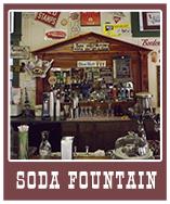 soda-icon