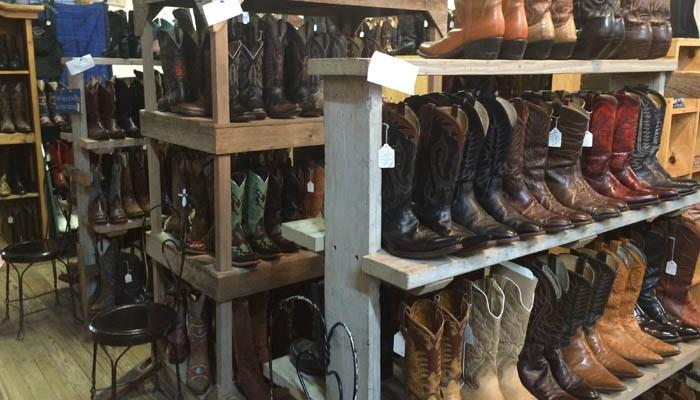 Boots Slide 02