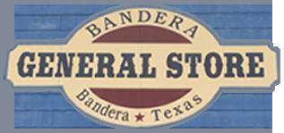 Bandera General Store