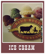 ice-cream-icon