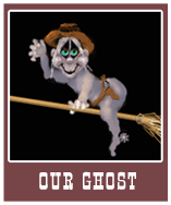 our-ghost-icon