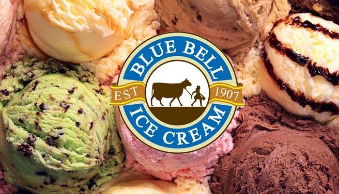 Ice Cream Slide 03
